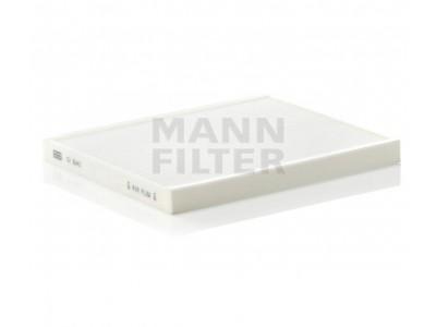 CU2243 - Kabínový filter MANN