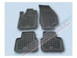 Autorohože gumové so zvýšeným okrajom Opel Meriva B (od r.v. 2010)