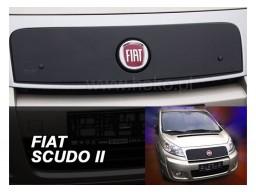 Clona zimná Fiat Scudo (od r.v. 2007)