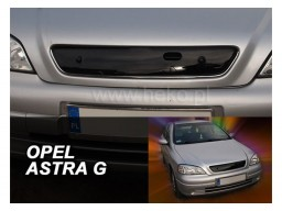 Clona zimná Opel Astra G (od r.v. 1998)