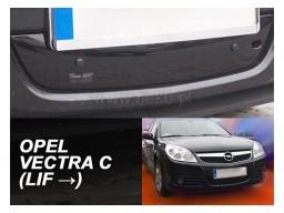 Clona zimná Opel Vectra C (dolná, od r.v. 2006 do r.v. 2008)
