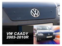Clona zimná VW Caddy (od r.v. 2003 do r.v. 2010)