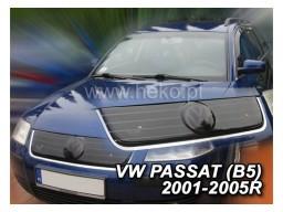 Clona zimná VW Passat (B5, od r.v. 2001 do r.v. 2005)