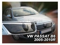 Clona zimná VW Passat (B6, od r.v. 2005 do r.v. 2010)