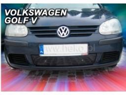 Clona zimná VW Golf V. (dolná, od r.v. 2004 do r.v. 2008)