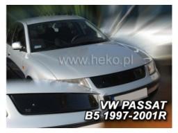 Clona zimná VW Passat (B5, od r.v. 1997 do r.v. 2001)