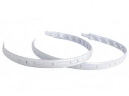 Pásik LED 30cm WHITE (biela)