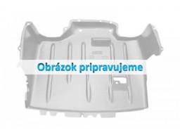 Kryt pod motor VW Caddy (diesel, s protihlukovou výplňou, od r.v. 2004)