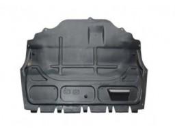 Kryt pod motor VW Polo V. (diesel, od r.v. 2010 do r.v. 2011)