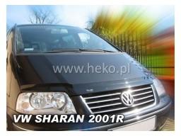 Kryt prednej kapoty VW Sharan I. (od r.v. 2001)