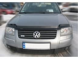 Kryt prednej kapoty VW Passat (B5, od r.v. 2000 do r.v. 2004)