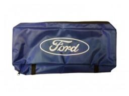 Taška povinnej výbavy - logo Ford (prázdna)