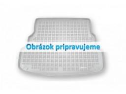 Vanička do kufra gumová VW Sharan I. (od r.v. 1995 do r.v. 2010)