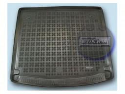 Vanička do kufra gumová Opel Astra H Combi (od r.v. 03/2004)
