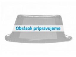Vanička do kufra plastová s protišmykom Opel Astra J GTC (od r.v. 2011)