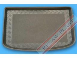 Vanička do kufra plastová s protišmykom Audi A1 Sportback (od r.v. 2012)