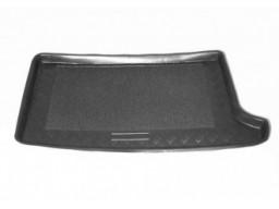 Vanička do kufra plastová s protišmykom Audi A2 (od r.v. 2000)