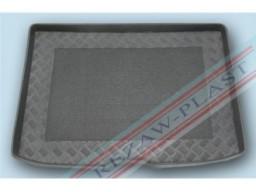 Vanička do kufra plastová s protišmykom Audi A3 III. Sportback (s plnohodnotnou rezervou, od r.v. 2012)