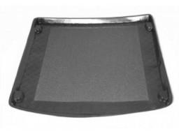 Vanička do kufra plastová s protišmykom Audi A4 Avant (B6, B7, od r.v. 09/2001 do r.v. 04/2008)