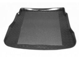 Vanička do kufra plastová s protišmykom Audi A6 Avant (C5, od r.v. 05/1997 do r.v. 2005)