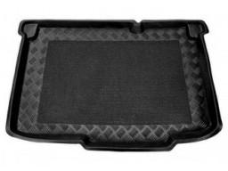 Vanička do kufra plastová s protišmykom Opel Corsa D Essential (spodná, od r.v. 2006)