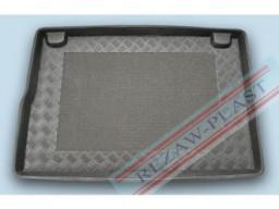 Vanička do kufra plastová s protišmykom Opel Meriva B (od r.v. 2010 do r.v. 2014)