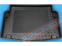 Vanička do kufra plastová s protišmykom VW Caddy Life Maxi (7-miest, od r.v. 2008)