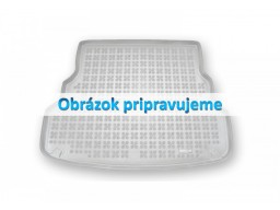 Vanička do kufra gumová Opel Corsa D Standard (od r.v. 2006)