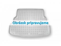 Vanička do kufra gumová VW Caddy Life Maxi (7-miest, od r.v. 2008)