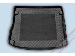 Vanička do kufra plastová s protišmykom Audi Q5 Hybrid (od r.v. 2014)