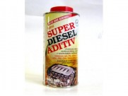 Super Diesel Aditiv VIF - letný 500ml ...
