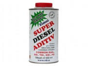 Super Diesel Aditiv VIF - zimný 500ml ...