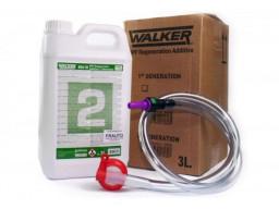 Walker Eolys DPX 176 3L (aditív pre filter pevných častíc)