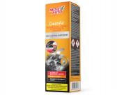 MA CleanAir Spray - čistič a osviežovač klima ...