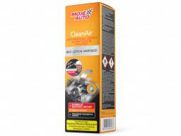 MA CleanAir Spray - čistič a osviežovač klimatizácie (ventilácie) 150 ml