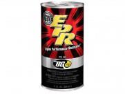 BG 109 EPR 325 ml - preplach motora (Engine P ...