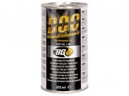 BG 112 DOC 325 ml - Aditív do oleja (diesel,  ...