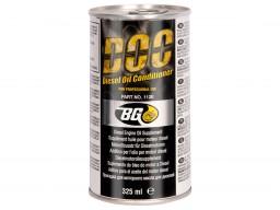 BG 112 DOC 325 ml - Diesel aditív do oleja