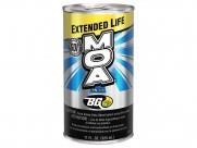 BG 115 Extended Life MOA 325 ml - Aditív do o ...