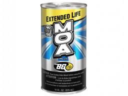BG 115 Extended Life MOA 325 ml - Benzín aditív do oleja