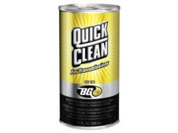 BG 106 Quick Clean 325 ml - výplach automatickej prevodovky