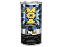 BG 110 MOA 325 ml - Aditív do oleja (benzín)