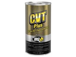 BG 303 CVT Plus 325 ml - kondicionér automatickej prevodovky DSG, CVT, DCT
