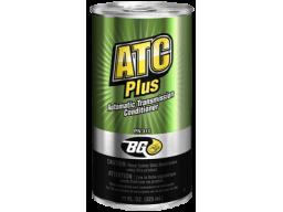 BG 310 ATC Plus 325 ml - kondicionér automatickej prevodovky