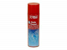 Čistič bŕzd TRW - 500 ml