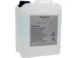 VAG G052910M3 AdBlue DPF aditívum 5L (aditív pre filter pevných častíc)