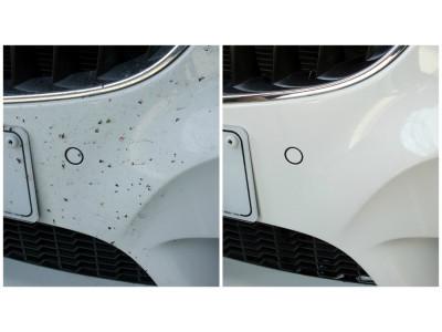 Autoglym Active Insect Remover - Odstraňovač zvyškov hmyzu 500ml