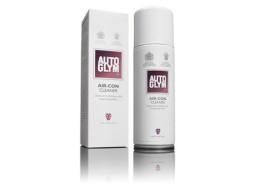 Autoglym Air-Con Cleaner - Čistič klimatizácie 150ml