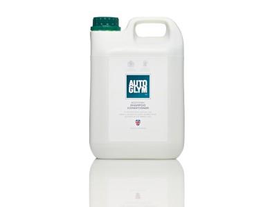 Autoglym Bodywork Shampoo Conditioner - Šampón s voskom 2.5L