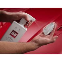 Autoglym Surface Detailing Clay Kit - Odstraňovač vzdušnej hrdze (sada)
